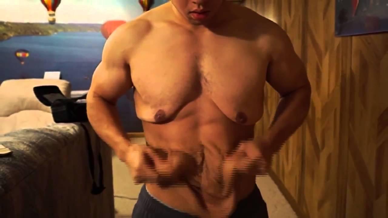 حفظ استحکام پوست پس از کاهش وزن
