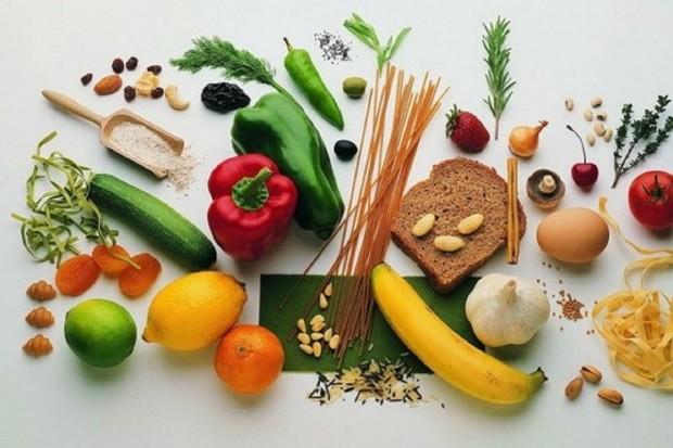 رژیم درمانی برای لاغری