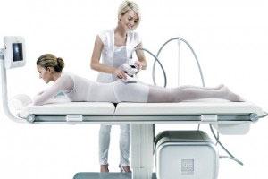دستگاه ال پی جی (اندرومولب) برای لاغری