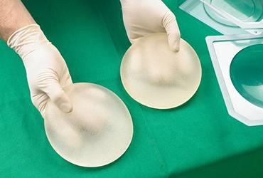 جراحی زیبایی سینه در ایران